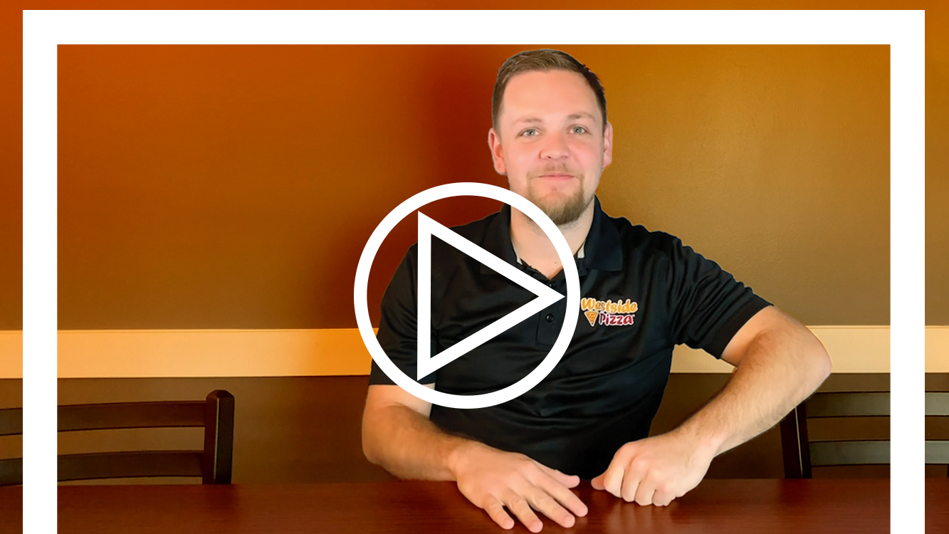 glen, pizza franchise owner testimonial
